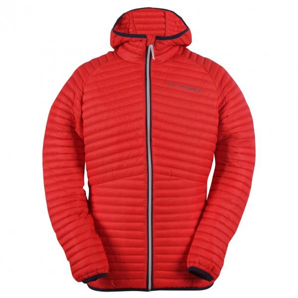 2117 of Sweden 'Bracco' light down jacket £38.09 @ Alpine Trek