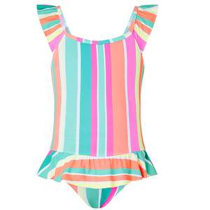 Various Young Girls (Up to age 3) Swimsuits in sale at Monsoon from £3.32 with code (free C&C)