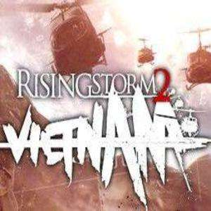 [Steam] Rising Storm 2: Vietnam - Play For Free (Ends 16th July) @ Steam Store