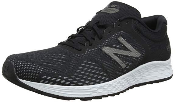New Balance Fresh Foam Arishi Running Shoes from £32.50 @ Amazon