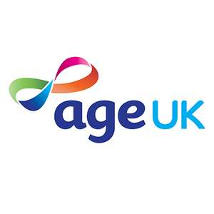 Free PDF copy of the Age UK guide Avoiding Scams booklet