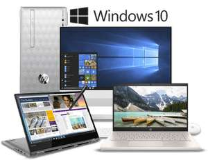 £50 £75 or £100 off at Currys PC World when you spread the cost.
