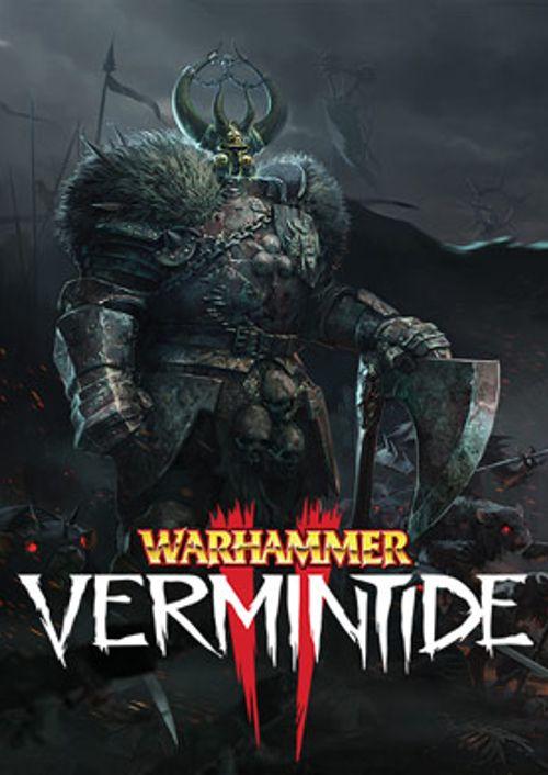 Warhammer: Vermintide 2 - £7.61 @ gamersgate