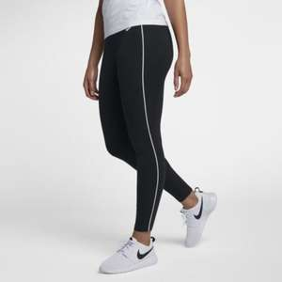 Women's Nike Sportswear Leggings (2 Styles) now £14.78 with code + Free delivery @ Nike