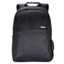 "Asus ARGO 16"" Laptop Durable Water Resistant Backpack - Black for £13.98 Delivered @ Aria PC"