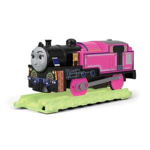3 for 2 on trackmaster Thomas and friends @ Smyths