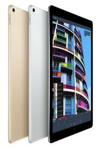 IPAD 12.9 Pro (2017) - 512GB Silver - NEW - Argos Ebay £704.99