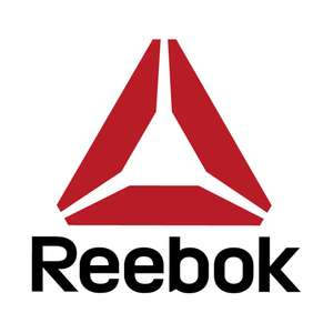 Up To 50% Off Flash Sale @ Reebok