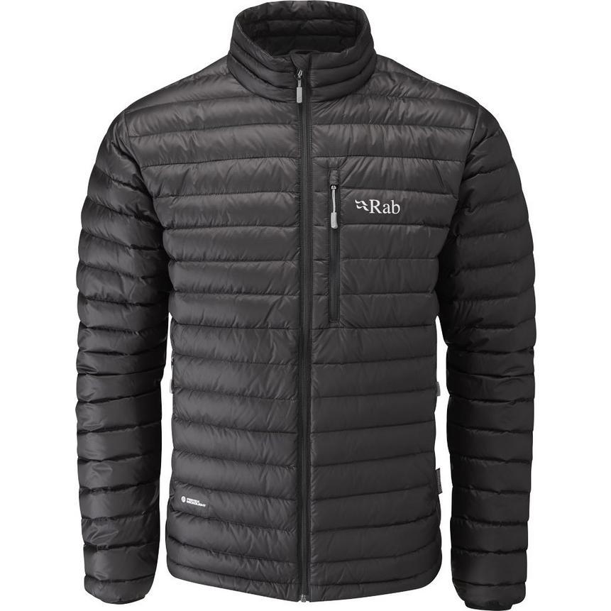 Rab Microlight Jacket Small £85 @ GoOutdoors (C&C Only)