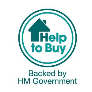 Nationwide Help to Buy ISA 2.5% up to £12,000 for eligible first-time buyers