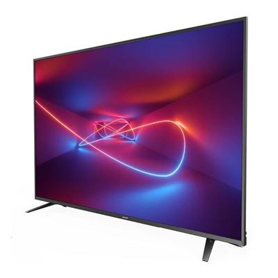 """10% off Sharp 4K Smart TVs -  60"""" / Harman Kardon Sound / Wifi £440.10 / 55"""" Model £332.10 Delivered @ Box - 10% Discount at Basket - See OP"""