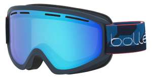 Bolle Schuss Skiing Goggles now from £9.51 (Prime) + £4.49 (non Prime) at Amazon