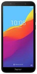 Honor 7s £61.99 | Honor 8x £149.99 | Nokia 5.1 £79.99 + More (With Warranty) @ Argos Ebay Refurbished