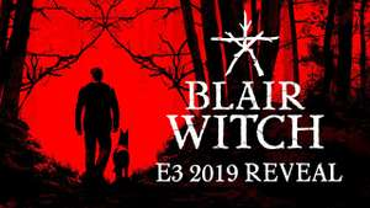 Blair Witch Xbox One - £8.17 @ Microsoft Store Argentina