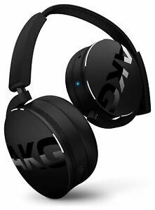 New AKG C50BT On - Ear Wireless Bluetooth Headphones - Black. £49.99 @ Argos Ebay Clearance