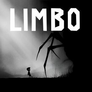 Limbo (PC Game) Free July 18-25 @ Epic Games