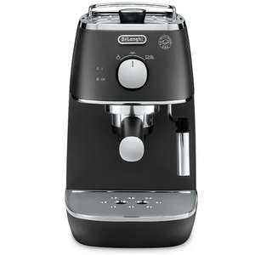 De'Longhi Distinta ECI341 15 bar Home Pump Espresso Machine £79 Delivered @ delonghiuk / eBay