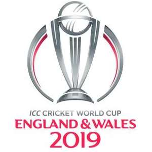 Cricket World Cup Final Free on Channel 4 England v New Zealand on Sunday 14th