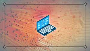 FREE!! Learn to Fix Basic Computer Issues Yourself @ Udemy