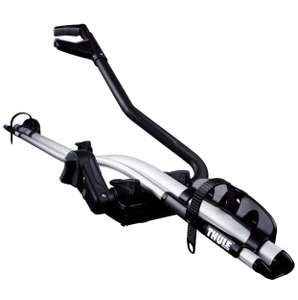 Thule proride bike carrier 591 down to £74.99 @ amazon
