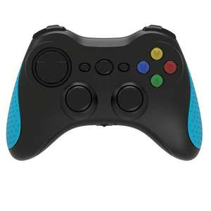 Emtec Bluetooth Gem Pad with Mouse Mode switch - £7.50 @ CEX