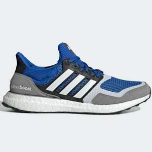 25% Off Full Price Trainers, Clothes & Accessories with code @ adidas