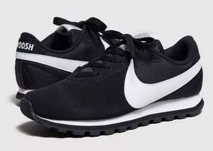 Nike Pre-Love Women's Trainers Size 3 £28.99 delivered @ Size