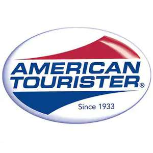 American Tourister Large Luggage - £36 Instore @ Tesco (Coventry)
