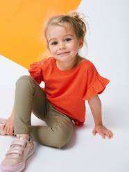 Vertbaudet - Children's Clothes From £1.20 + P&P (Extra 20% off / Already 70% off Sale Items)