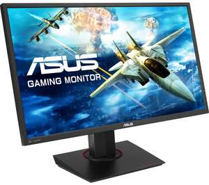 """ASUS MG278Q, (27"""", 1440p, 1 ms, 144 Hz, FreeSync Gaming Monitor) - £359 @ Currys or Amazon."""