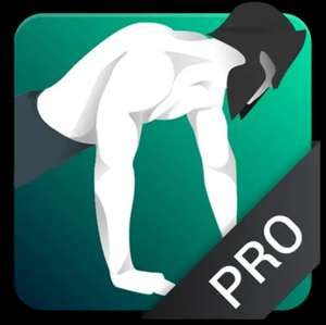 Android FREE - Home Workout MMA Spartan @ Google Play