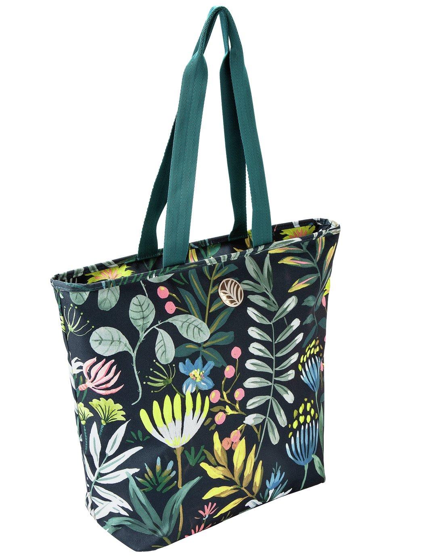 Rainforest  Design Cool Bag with Shoulder Straps - £3.75  @ Argos (free C&C)