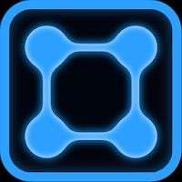 Quaddro 2 - Intelligent game (Android) Temporarily FREE on Google Play (was £1.69)