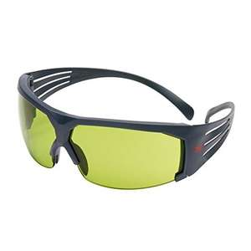 3M SecureFit Safety Anti-scratch Welding Glasses now £6.66 (Prime) + £4.49 (non Prime) at Amazon