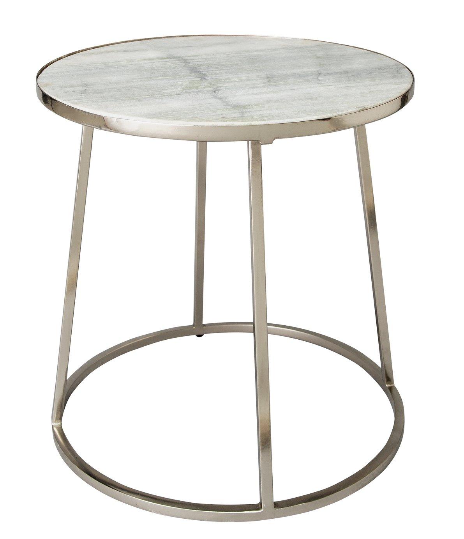 Argos Home Everyday Luxe Marble Top Table  -  £25.00 @ Argos (free C&C)