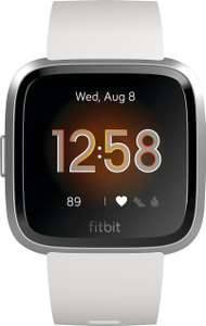 Fitbit Versa Deals ⇒ Cheap Price, Best Sales in UK - hotukdeals
