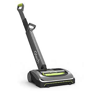 G-Tech Air Ram AR29 cordless vacuum - £149.99 instore Costco