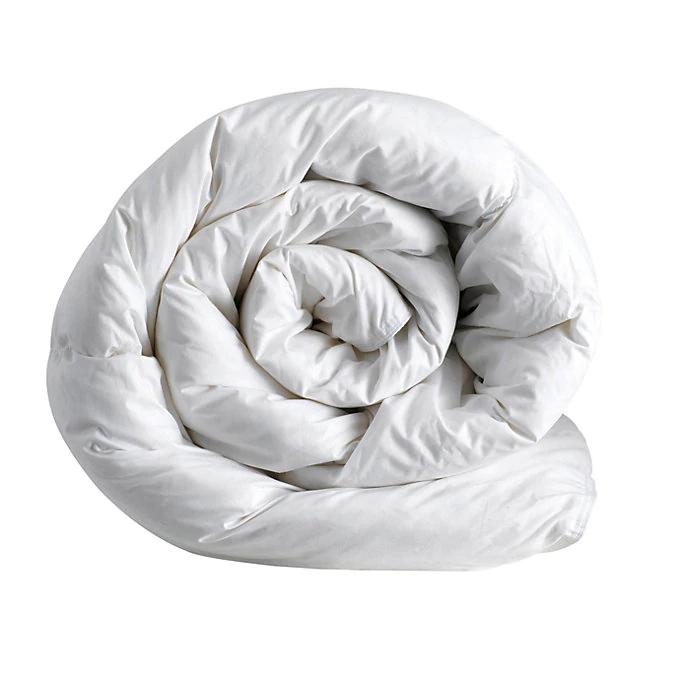 Silentnight 10.5 tog Egyptian cotton King size Duvet £10 @ B&Q