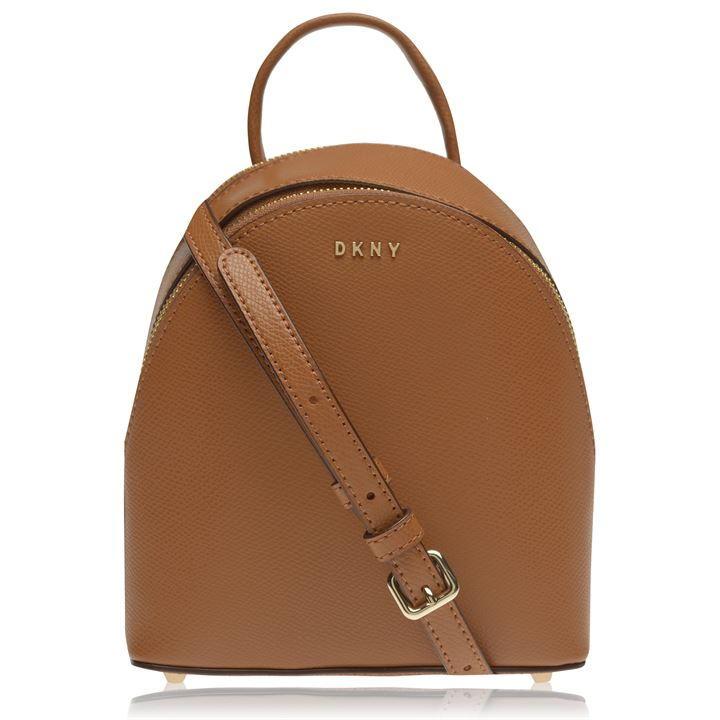 DKNY Bag - £40 @ JJB / Sports Direct (+£4.99 P&P)