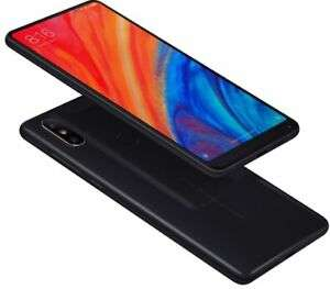 New Mix 2s £245 | Poco 128GB £250 | Note 6 Pro £107 | Mi 9 SE £295 + More Inc Used @ Various Sellers On Ebay