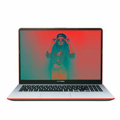 "Refurbished  ASUS VivoBook S530FA 15.6"" Full HD Laptop Intel Core i5-8265U, 8GB RAM 256GB SSD - £399.99 at laptopoutletdirect eBay"