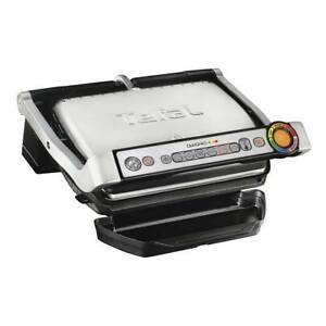 Tefal GC713D40 OptiGrill Plus for £71.20 with Code 'PARTY' with free P&P @ ebay / hughesdirect