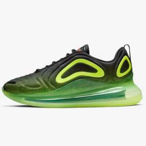 Nike Air Max 720 Men's - RRP £154.95 now £86.38 with code @ Nike