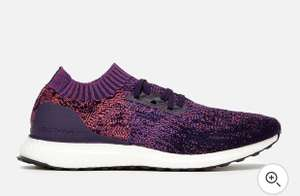 Ultra Boost Size 7 - £57.60 With Free Delivery (With Code) @ The Hut