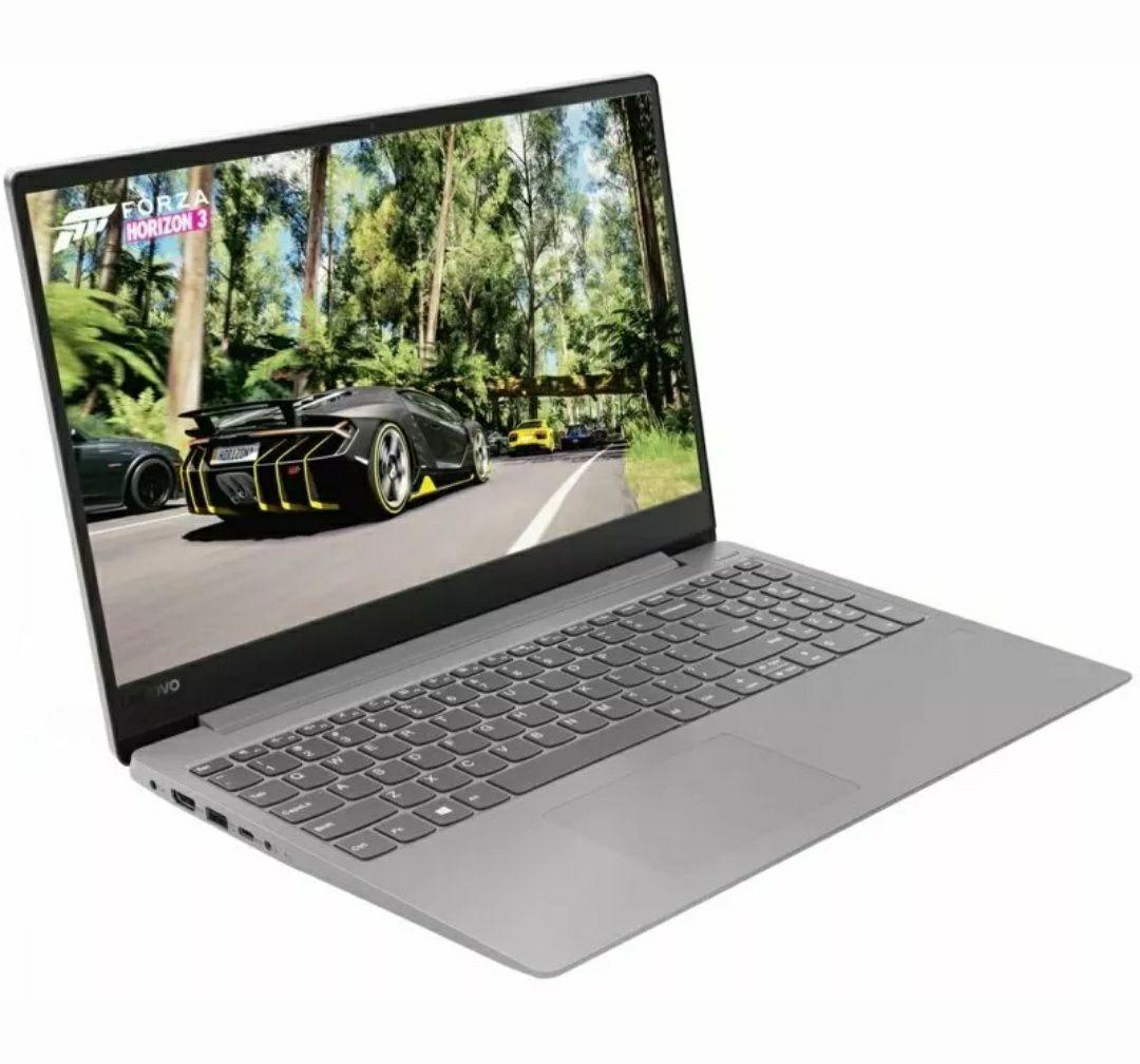 Lenovo IdeaPad 330S-15IKB Laptop, Intel Core i5-8250U 1.6GHz, 8GB DDR4, 1TB HDD - £345.40 with code @ Ebuyer Express / eBay