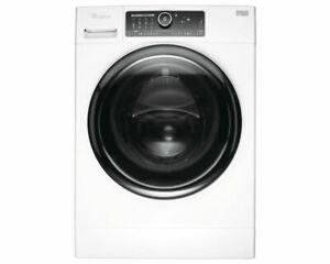 Whirlpool FSCR10432 10KG 1400RPM Supreme Care Washing Machine *2 Year Warranty* £375.20 @ Cramptonandmoore / Ebay