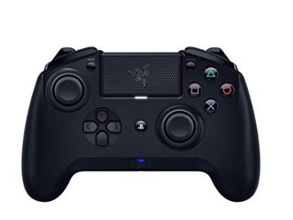 Razer Raiju Tournament Edition PS4 Pro Controller £101.99 @ Amazon
