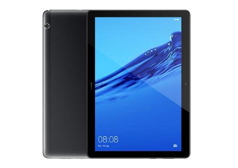 HUAWEI MediaPad T5 - 10.1 32GB + 3GB Ram £139.99 Amazon Prime Excl