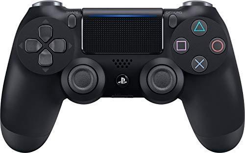 Sony PlayStation DualShock 4 Controller - Black £29.99 + £3.99 del @ Amazon Prime Now (Prime Day)