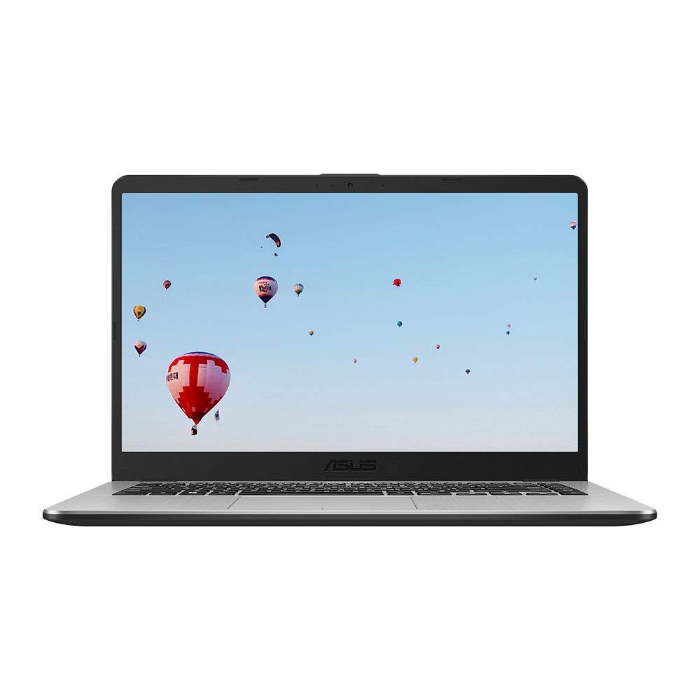"""ASUS K505ZA 15.6"""" Full HD Laptop (AMD R3-2200U, 256GB SSD, 8GB RAM, AMD Radeon Vega 3 Graphics, Windows 10) £319.99 Amazon Prime Excl"""